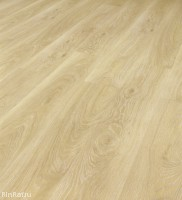 Ламинат Floordreams Classic - 9170 White Washed Oak