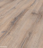5166 Bleached Oak - endless beauty