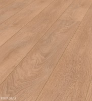 8634 Light Brushed Oak