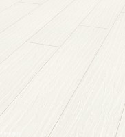 Ламинат Vintage classic - 101 White Lacquered Hickory