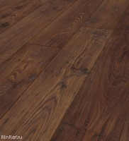 Ламинат Vintage classic - 5535 Antique Chestnut