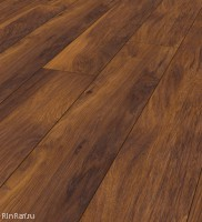 Ламинат Vintage classic - 8156 Red River Hickory