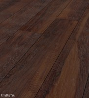 Ламинат Vintage classic - 8157 Smokey Mountain Hickory