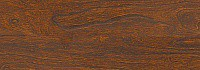 Black walnut 655