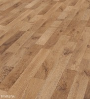 Ламинат Krono original - 8527 Wasabi Oak