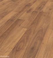 Ламинат Floordreams Classic - 6952 Classic Oak