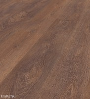 Ламинат Krono original Floordreams Classic - 8633 Shire Oak