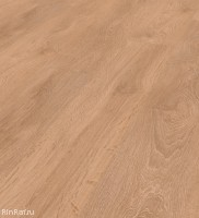 Ламинат Floordreams Classic - 8634 Light Brushed Oak
